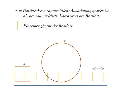 Design 93realittsqua