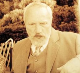 Zdzisław Zasada.JPG